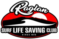 Raglan Surf Life Saving Club