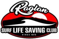 Raglan Surf Life Saving Club